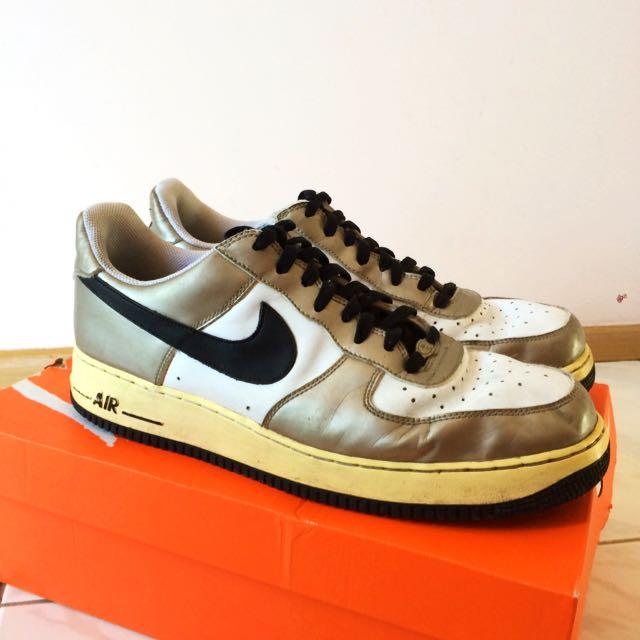 Nike Air Force 1 '82