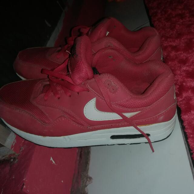 Nike Air Size 40