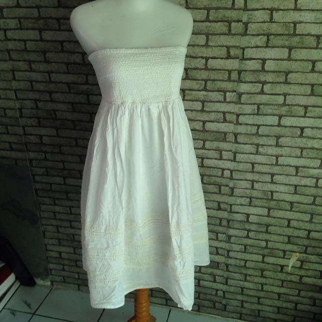 Original Esprit Dress