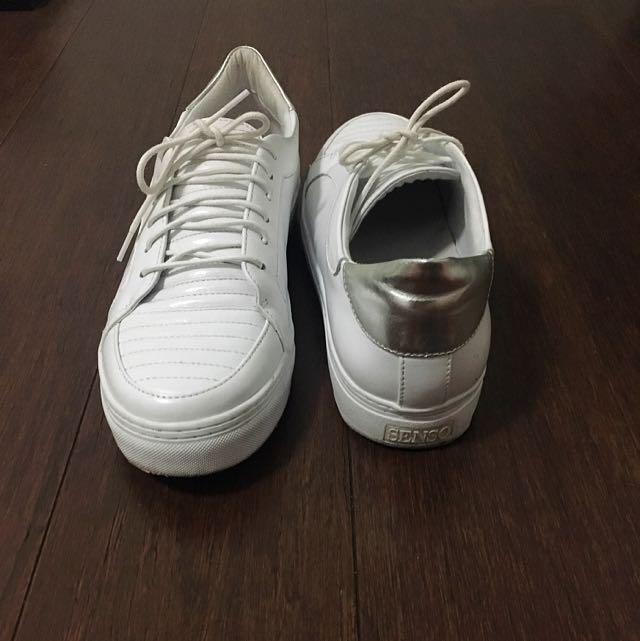 Senso Andy III Sneaker
