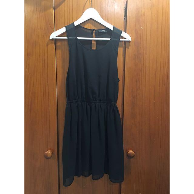 Sportsgirl Midi Dress