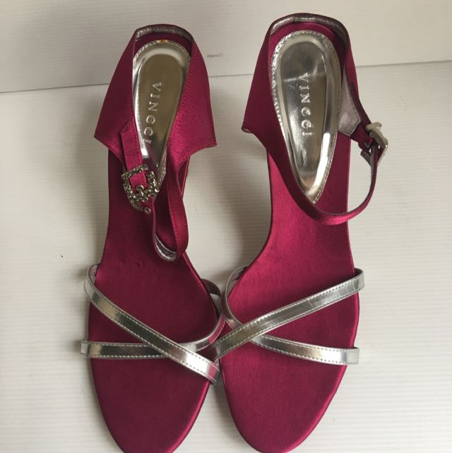 VINCCI Women Shoe