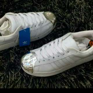 Adidas Superstar woman AAA REPLICA