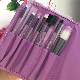 Makeup For You Brush Set