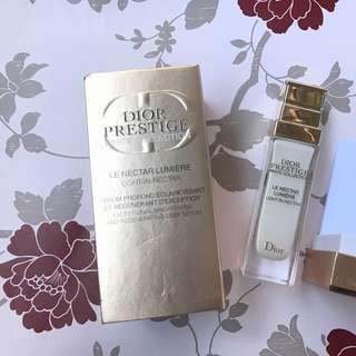 Dior Le Nectar Serum
