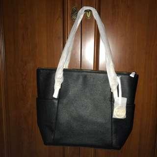 Brand New Michael Kors Jet Set Bag