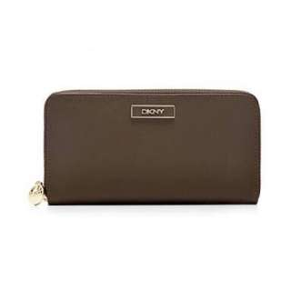 Genuine DKNY wallet