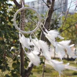 URBAN OUTFITTERS DREAM CATCHER