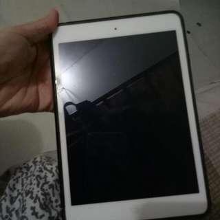 Ipad Mini2 16 Gb