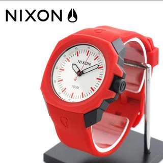 Nixon( 尼克松手表)