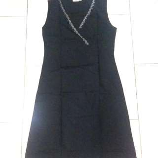 Dress Elle ( Ori )