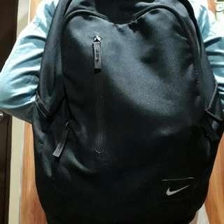 Original Nike Bag Black