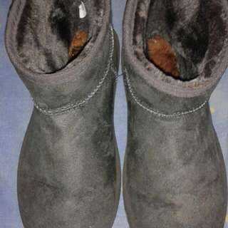 Jbugc Shoes Boots