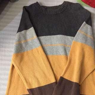 Timberland 毛衣
