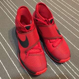 Nike Hyperrev 籃球鞋US 8.5