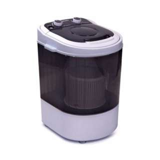 4KG 30L Portable Washing Machine