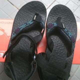 Sandal Eiger Size 38