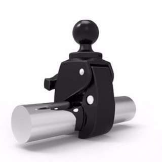 RAM SMALL TOUGH-CLAW™ WITH 1″ DIAMETER RUBBER BALL
