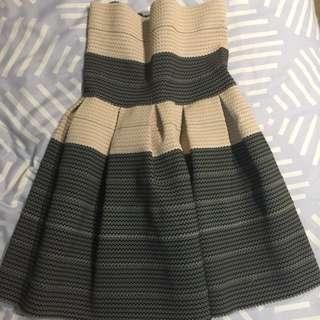 Cooper Street Tube Dress 10