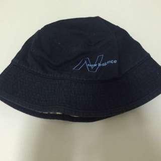 New Balance漁夫帽