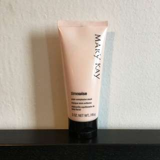Mark Kay Timewise Mask