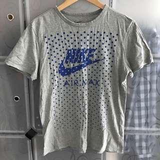 Nike Men's Top Size M