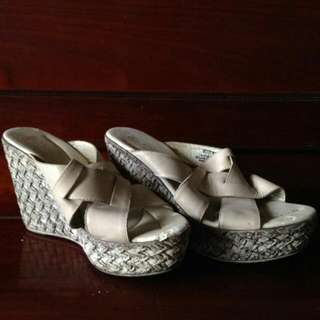 EVERBEST shoes (wedges)