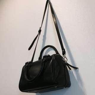 Berska Bag