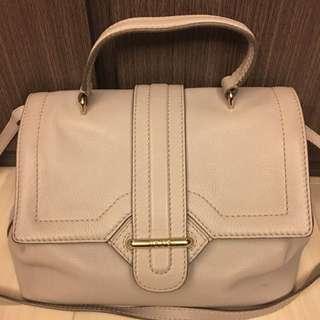 Tod's Handbag Grey