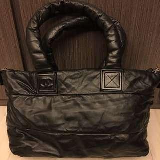 Chanel Limited Handbag