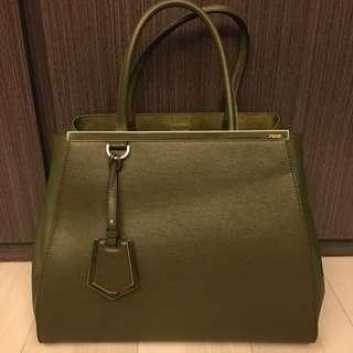 Fendi Carry bag