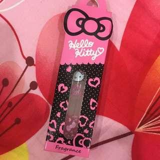 Hello Kitty魔幻甜心香水筆(正版)