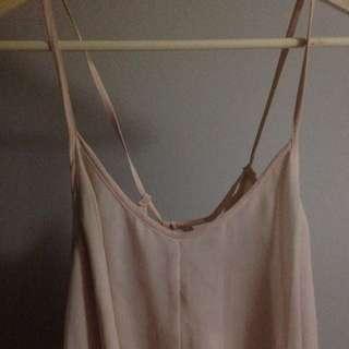 Size 10 Ladakh Dress