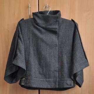 Malene Birger Women waist coat size M - L