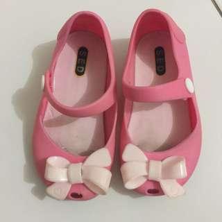 Sepatu Anak/bayi