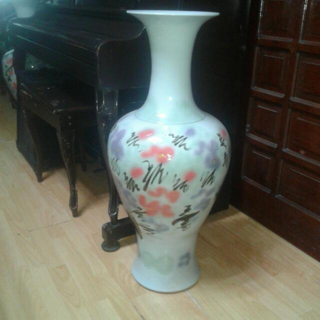 big jar for sisplay 5k eaxh