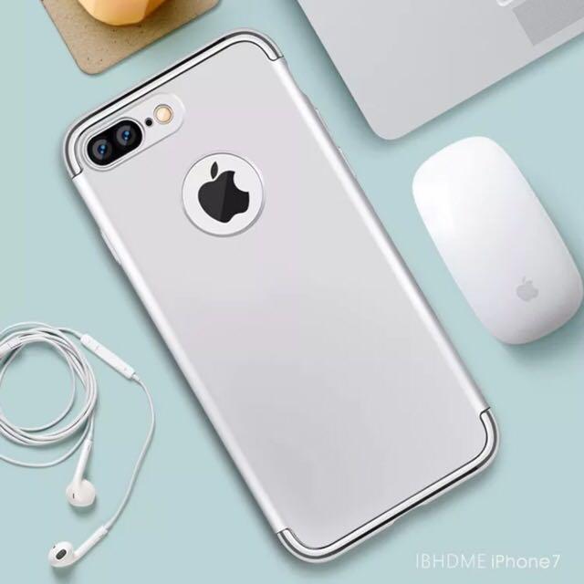 Iphone 6, 6 Plus And Iphone 7, 7 Plus Case