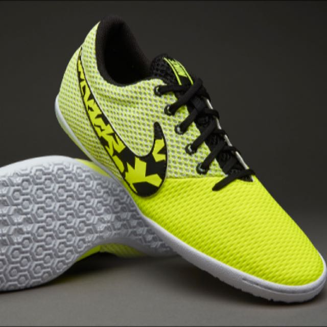 28ae340484 Nike Elastico Pro III