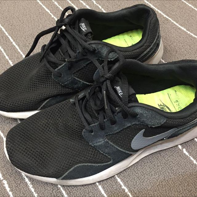 Nike Rosherun Us8.5