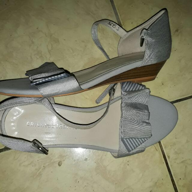 106baf45d1d3 Oriental traffic Shoes Size 35 36