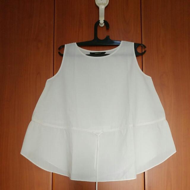 ShopatVelvet Shirt