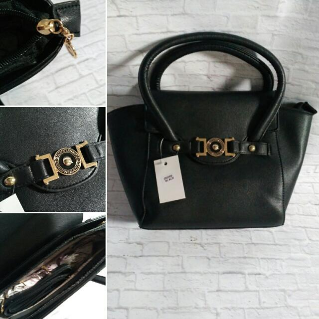 Tas Import NEW