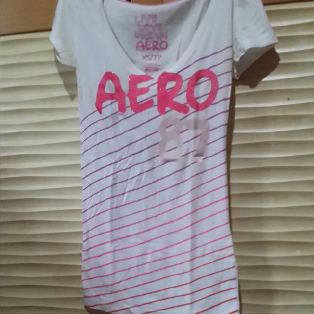 Top Aero