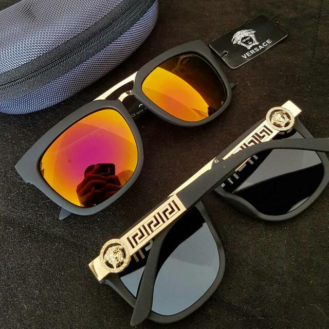 Versace Glasses AAA REPLICA