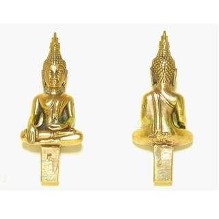 Phra Yod Thong
