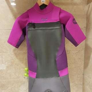 Roxy Syncro Wetsuit
