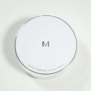 Missha M Magic Cushion SPF50+/PA+++