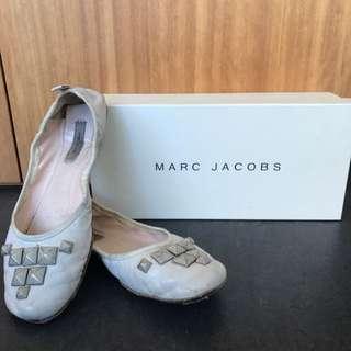 Marc Jacobs Ballet Flat