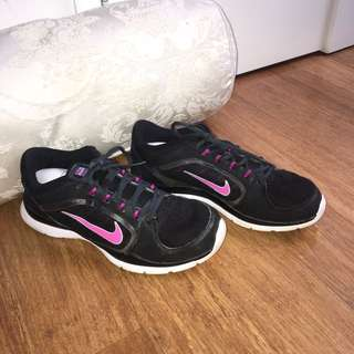 Nike Flex Trainer 4 Women's