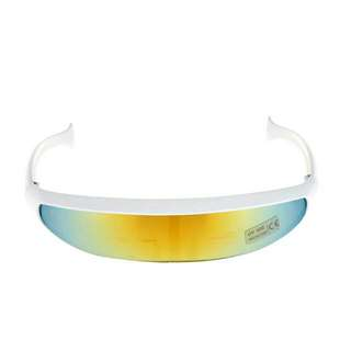 Cycling Sunglass/Eyewear